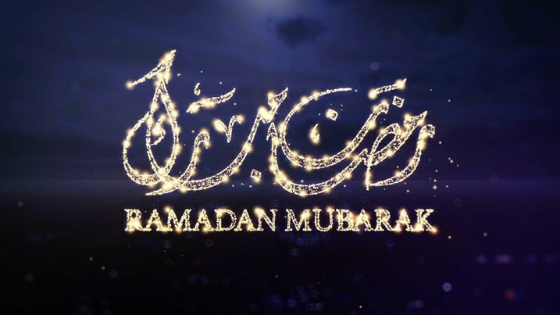 How to achieve the most this Ramadan