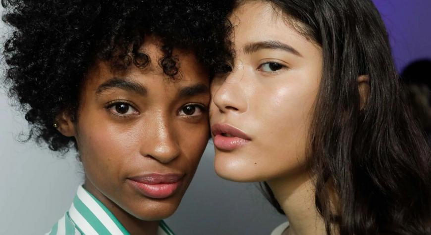 skincare for combination skin