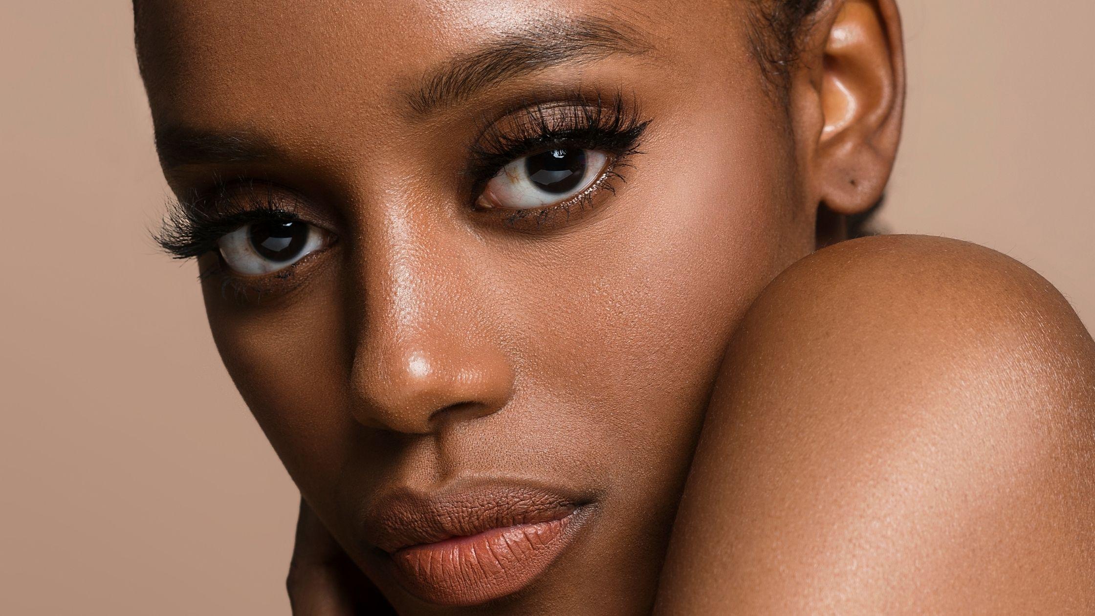 Face yoga – Does face yoga really work? Wrinkles? Best face yoga? methods?