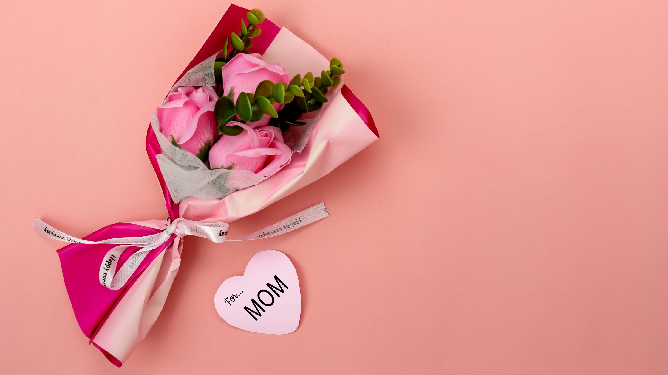 Top 10 mother's day gift ideas 2021
