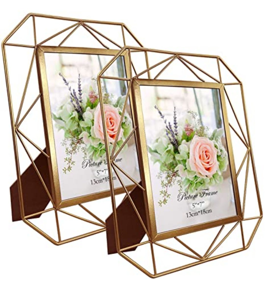 affordable photo frame for mother's day
