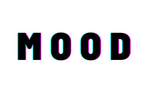mood by hauwa
