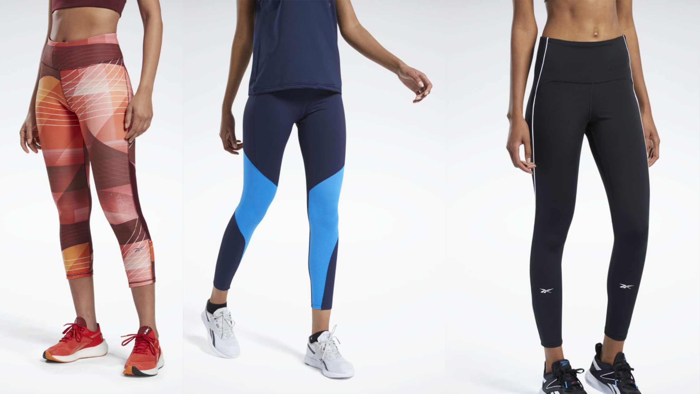 Mother's day gift to give an athletic mom – Gifts for active mom