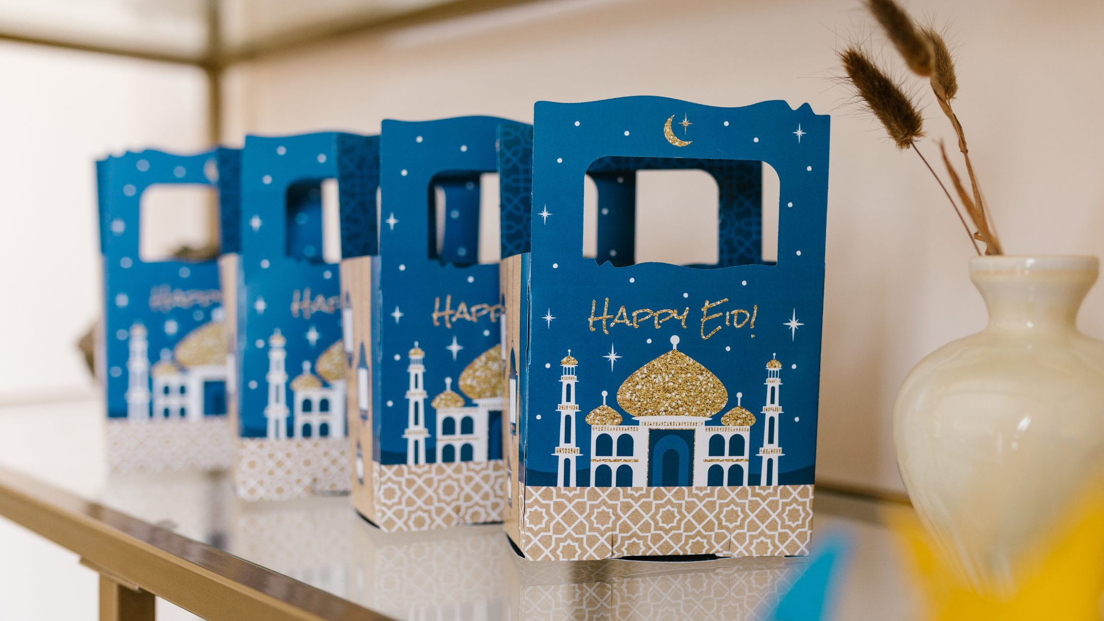 Eid gift ideas for adults, for the family, for friends – eid ul fitr 2021