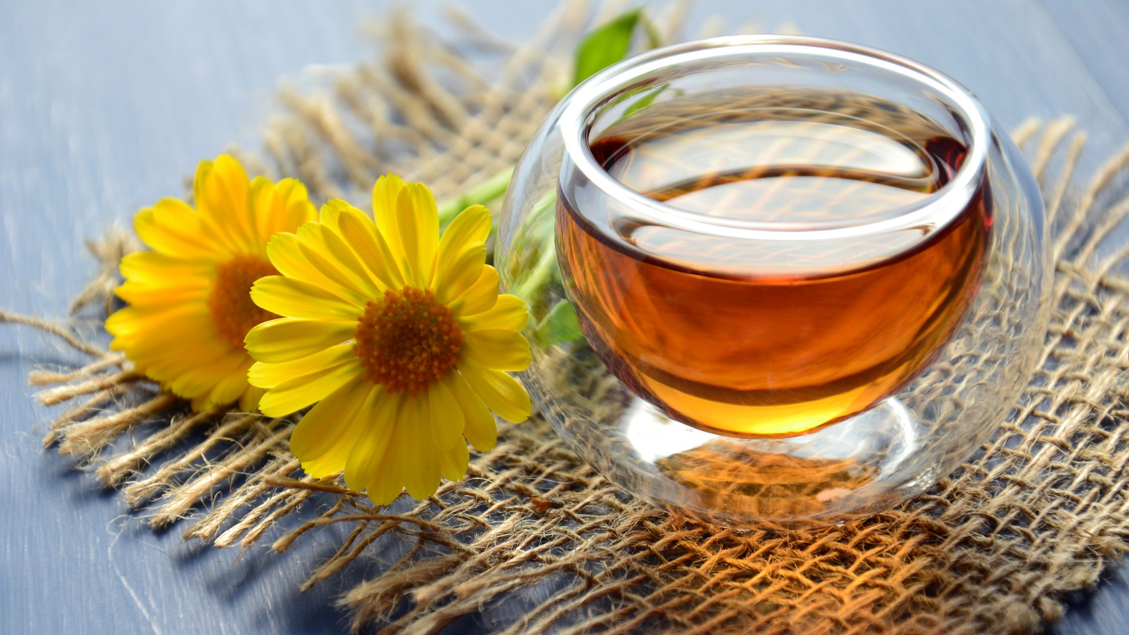 6 DIY face mask with honey you can easily make at home